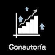 consultoria-4