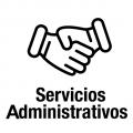 servicios-administrativos